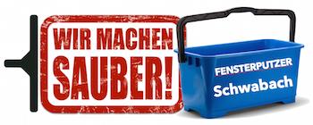 fensterputzer schwabach fensterreinigung roth https://fensterputzerschwabach.de reinigungsfirma geäudereinigung-wendelstein-heilsbronn-roth
