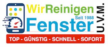 Fensterputzer Schwabach